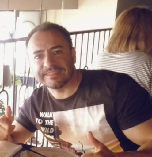 Antonio Losada - Su perfil. Votar, valora y comunicate