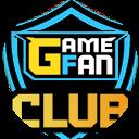 Gamefan Distributor