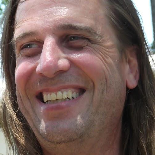 Marty Johnson Photo 32