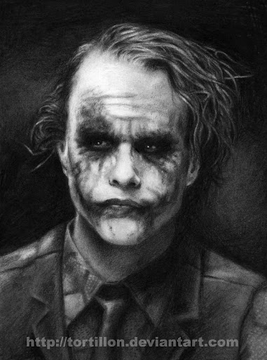 pencil-drawing-celebs