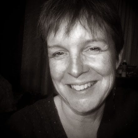 Victoria Cochran