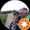 Dejan Davidoski