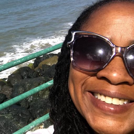 Cherie Johnson Photo 38