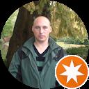 Igor Datsyk