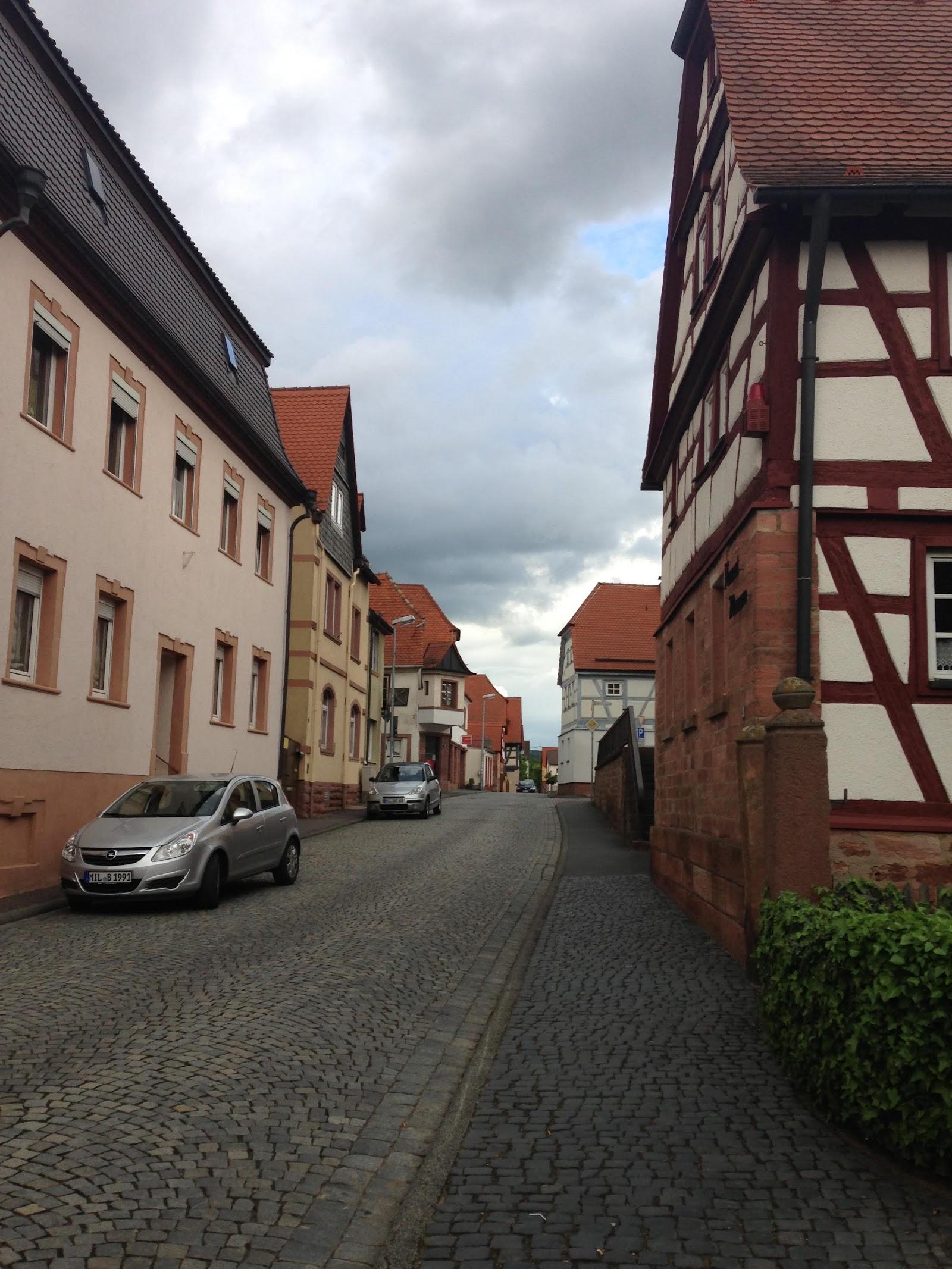 more of Elsenfeld