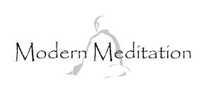 お坊さんと坐禅とヨガ モダンメディテーションのブログ