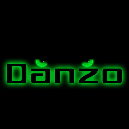 Фото Danzo