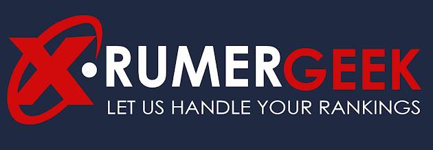 Buy xrumer service ps продвижение сайтов