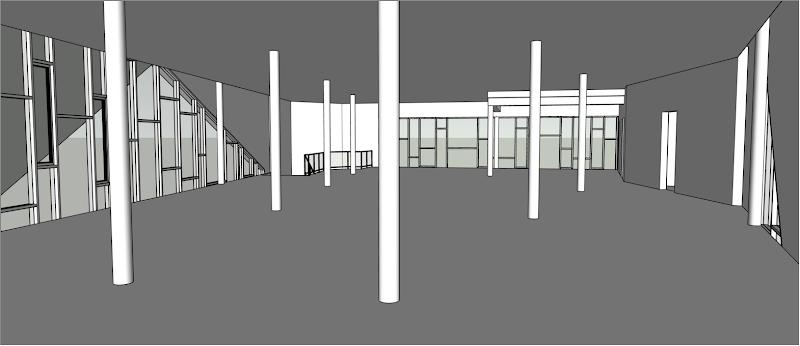 งาน 3D โหดๆ กับแบบที่ไม่ตรงกันสักด้าน Artgall18