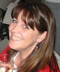 Kathy Pearson