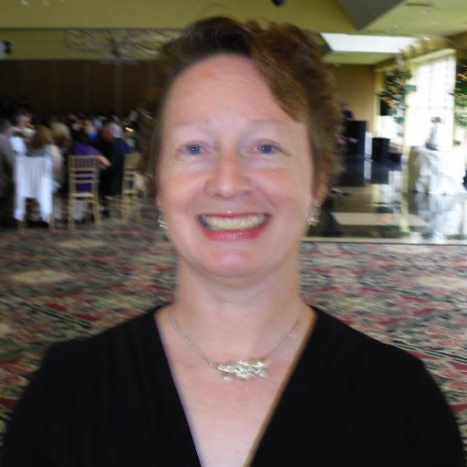 Lori Willoughby