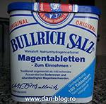 Bullrich Salz 150px Bullrich Salz