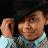 Corbin Mason avatar image