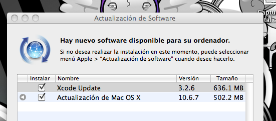 Captura+de+pantalla+2011 03 21+a+las+16.25.23