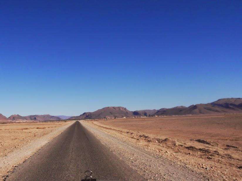 marrocos - Marrocos e Mauritãnia a Queimar Pneu e Gasolina - Página 11 DSCF1260