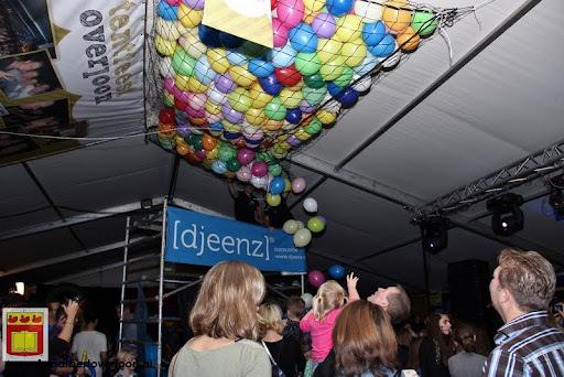 Tentfeest voor kids Overloon 21-10-2012 (96).JPG