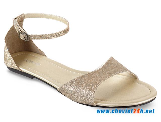 Giày sandal Sophie Paris Renata