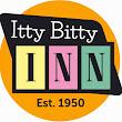 Itty Bitty I