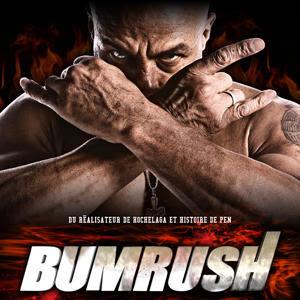 فيلم Bumrush للكبار فقط