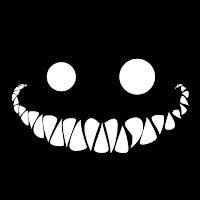 zsewqa zsewqa avatar