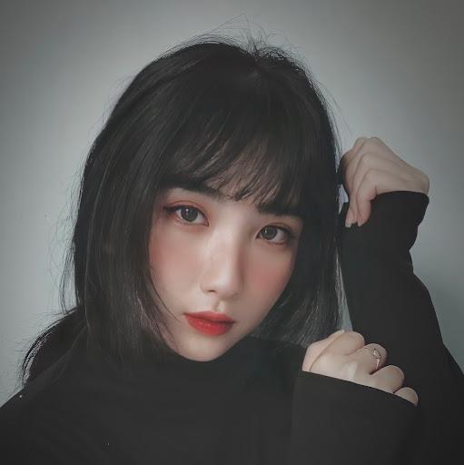 Phương Thanh Lê Nguyễn