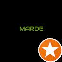 MARDE Clash Royale