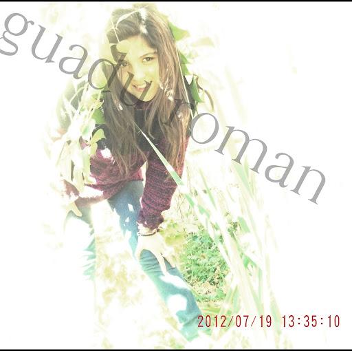 Guadalupe Roman