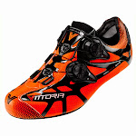 2015 Vittoria Ikon Shoes at twohubs.com