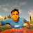 Eduardo Silva avatar image