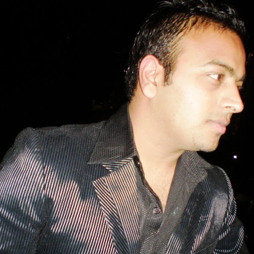 Sudhir Aggarwal Photo 26