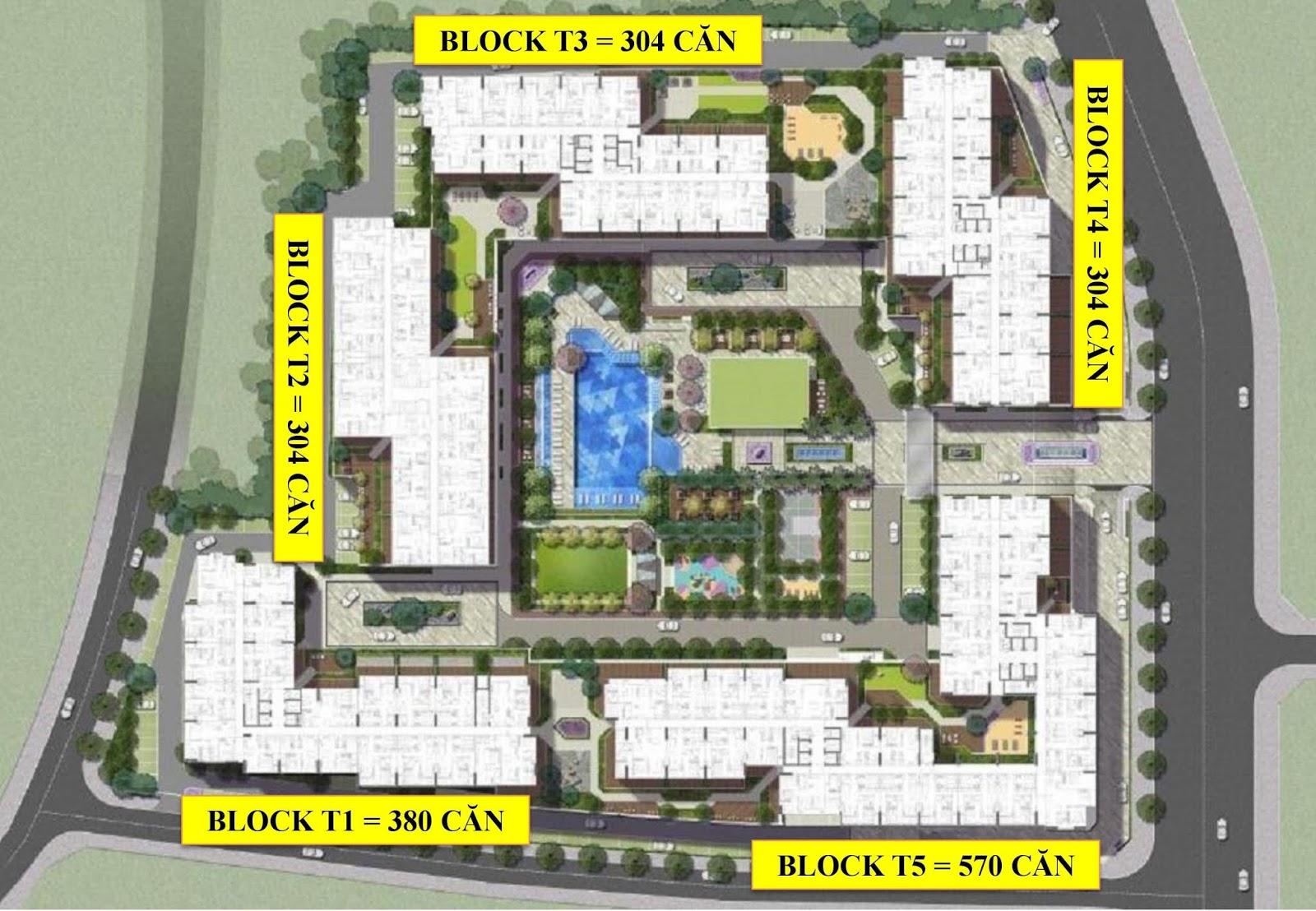 Akari là tổ hợp căn hộ với thiết kế Chuẩn phong cách Nhật Bản ngay đại lộ Võ Văn Kiệt