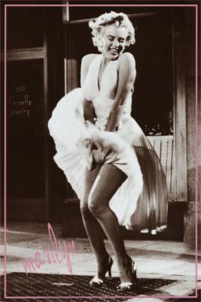 Marylin+Monroe