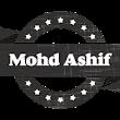 mohdashif
