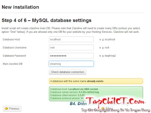 TapChiICT.Com-Chamilo_setup_B4.png
