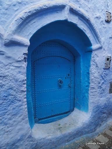 marrocos - Marrocos 2012 - O regresso! - Página 9 DSC07579