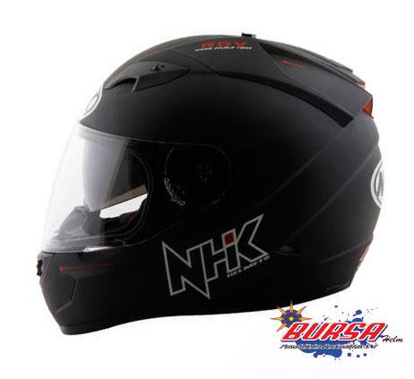 NHK GP1000