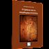 Ο Δράκος και οι σκορδοφάγοι Ιππότες, Ευρυδίκη Αμανατίδου (Android Book by Automon)