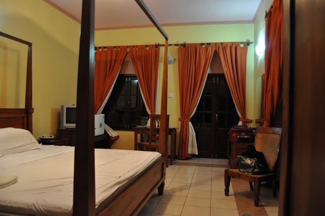 Hotel Welcombe Trincomalee Sri Lanka Hotel Welcome Trinco Sri Lanka