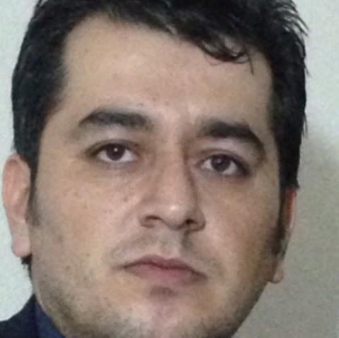 Amir Mohammadi Photo 23