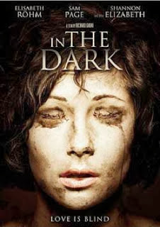 In the Dark online