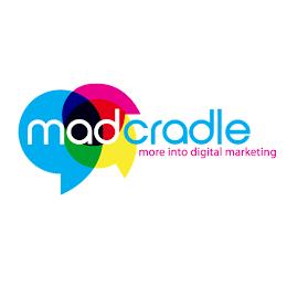 Madcradle Online Limited logo