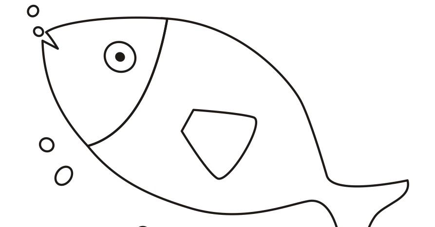 Dibujos Para Colorear Y Trazar: Dibujos Para Colorear Azul