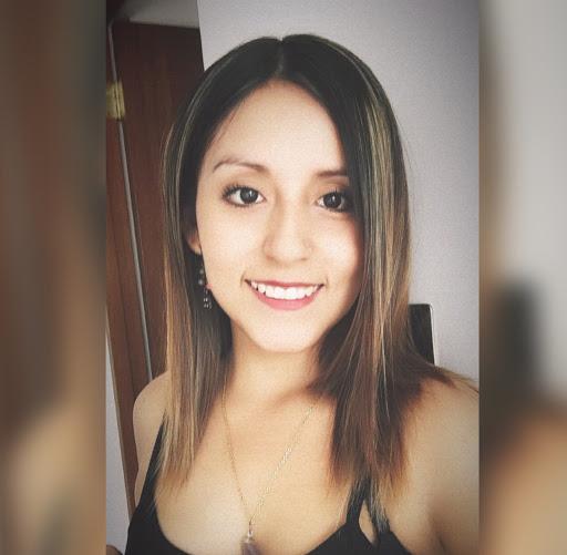 Mirella Guerra