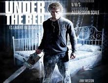 مشاهدة فيلم Under the Bed