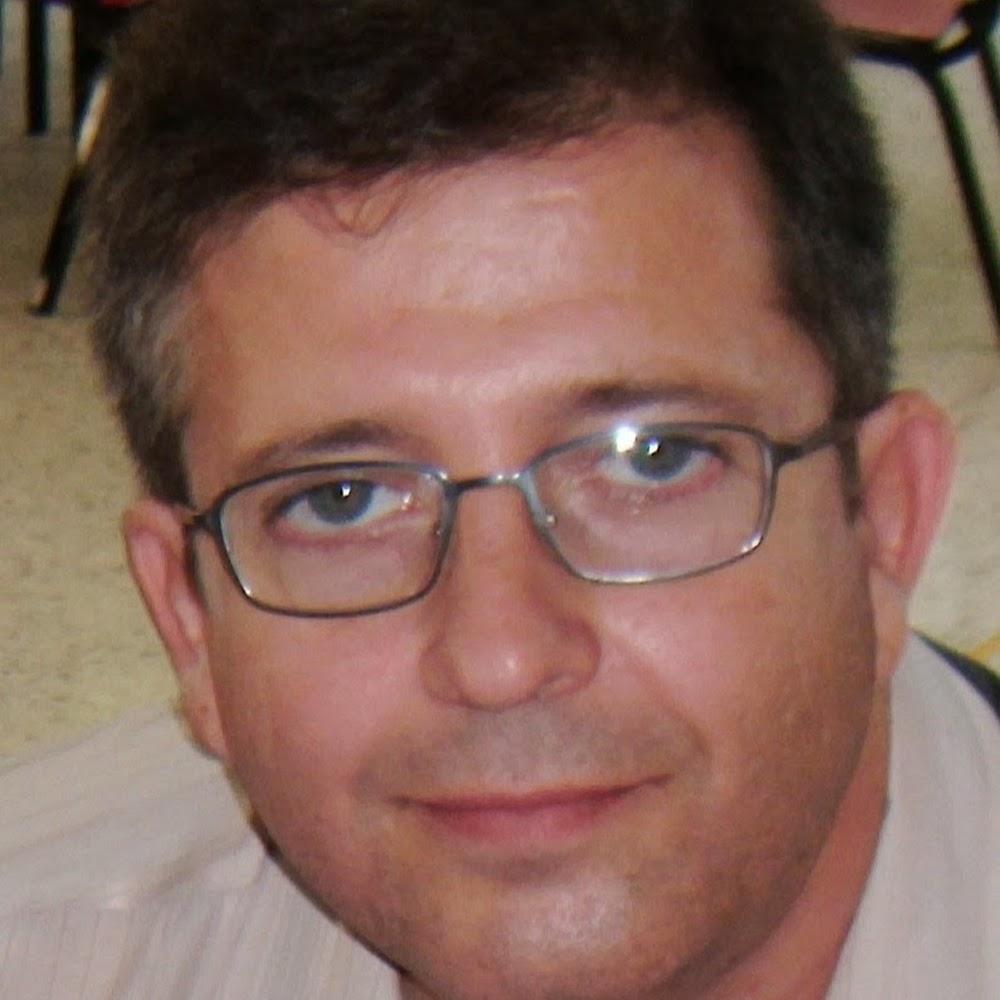 Raul Caceres avatar