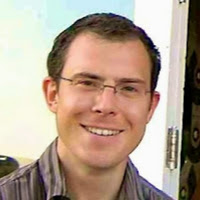 Ben John Skinner's avatar