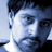 John Canino avatar image