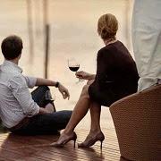 Что подарить мужу на 45 лет?