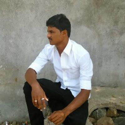 @zakirpanwala