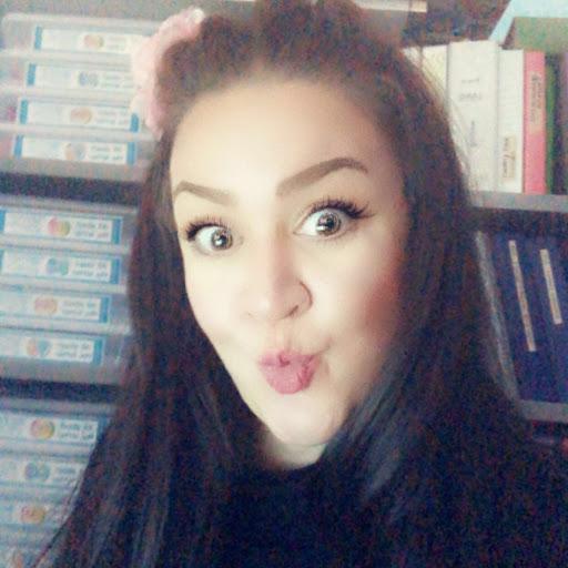 Stacy Leblanc